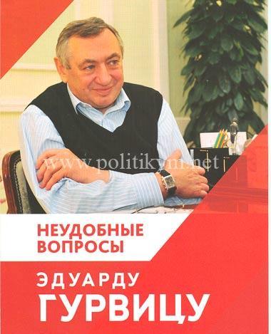 nadpis_voprosu_gyrvicy