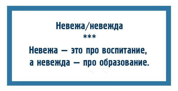 pravilo3