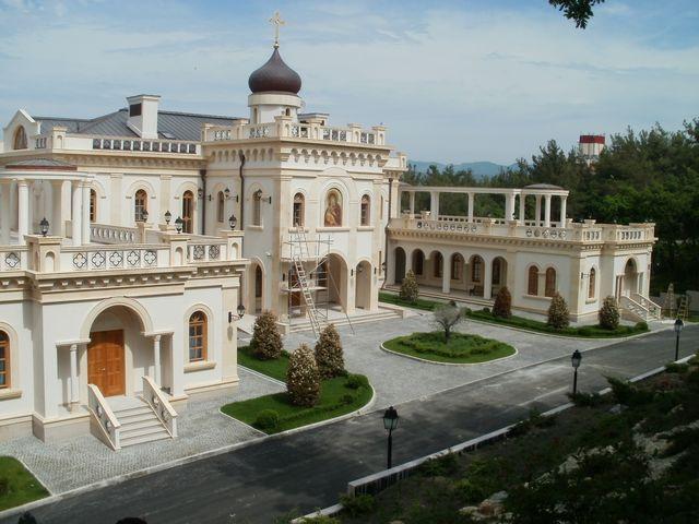 Дворец-патриарха-22