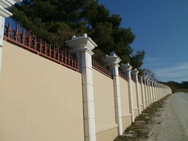 Забор-патриарха-3