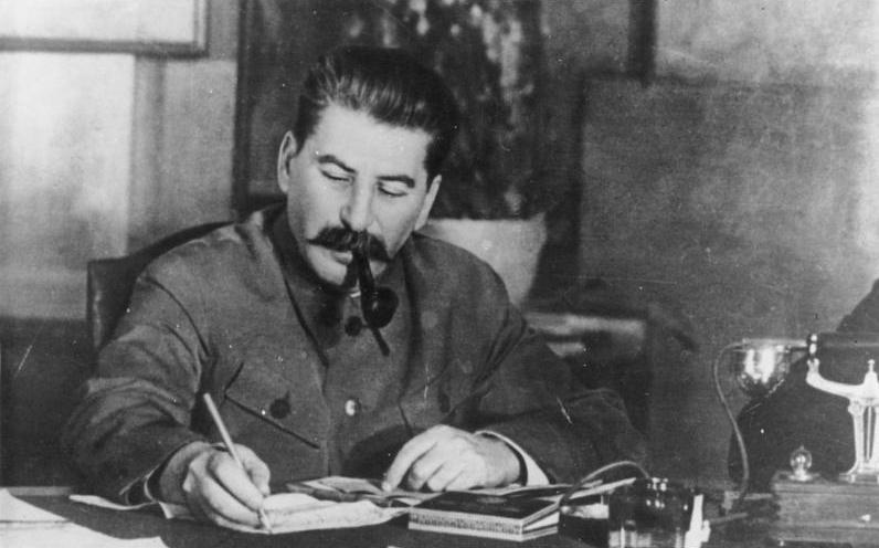 joseph-staline