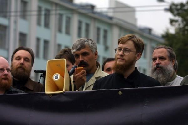 Якби не Меркель, Медведчук не відігравав би жодної ролі в обміні полоненими, - Безсмертний - Цензор.НЕТ 9000