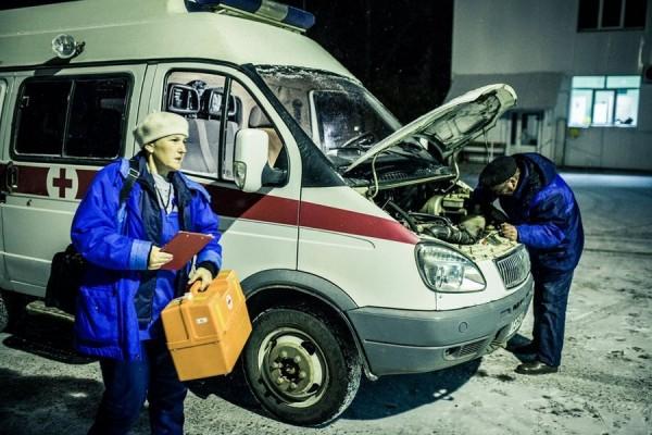 Foto-Niyaz-Nigmatullin---Kommersant'---3-600x400