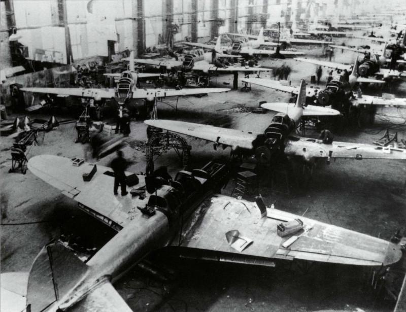 SSSR-A-0087c