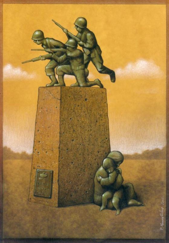 6083010-Pawel-Kuczynski-satirical-art-12-650-53c212670e-1469696417