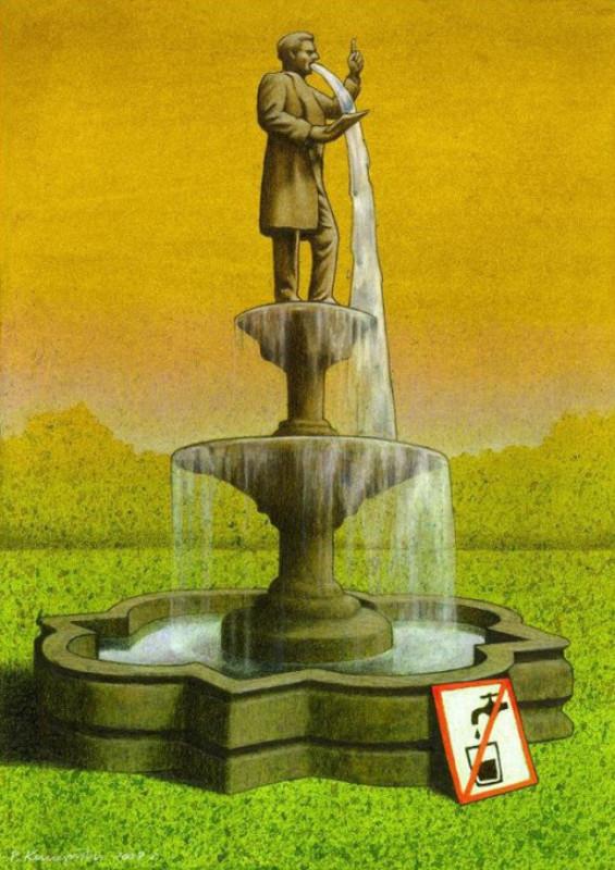6083210-Pawel-Kuczynski-satirical-art-7-650-53c212670e-1469696417