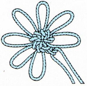 centralnyj-krug
