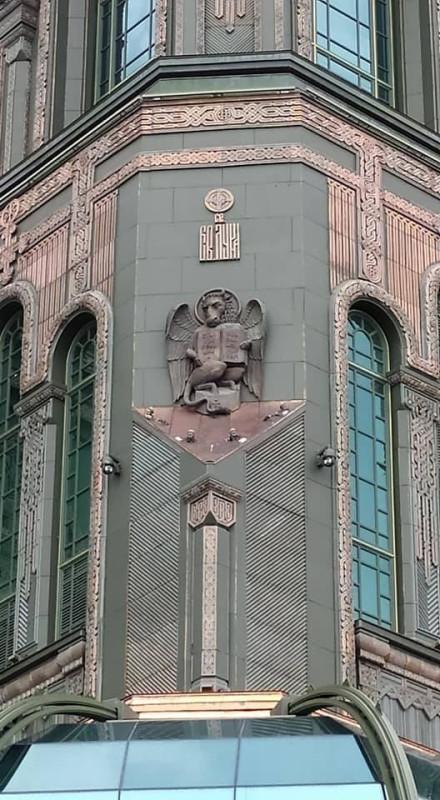 храмШойгу
