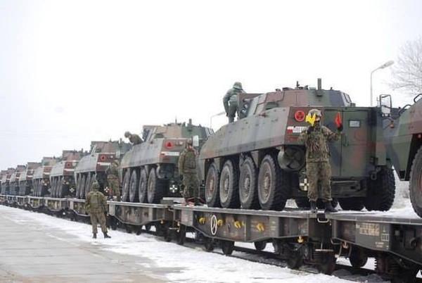 польша-граница-украина1