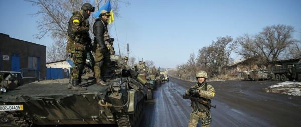 ukraine-krise-940x400