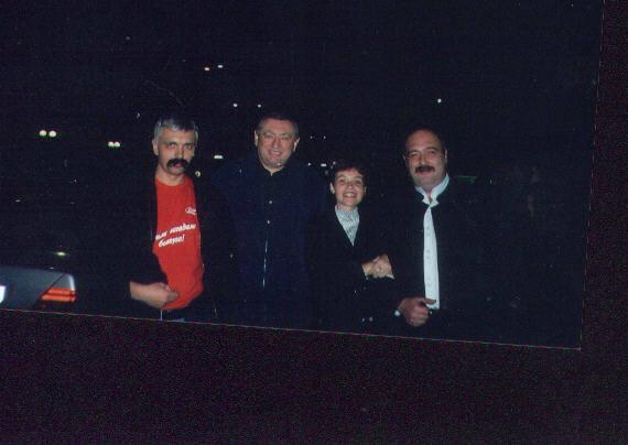 http://ic.pics.livejournal.com/ani_al/20103951/35082/35082_900.jpg