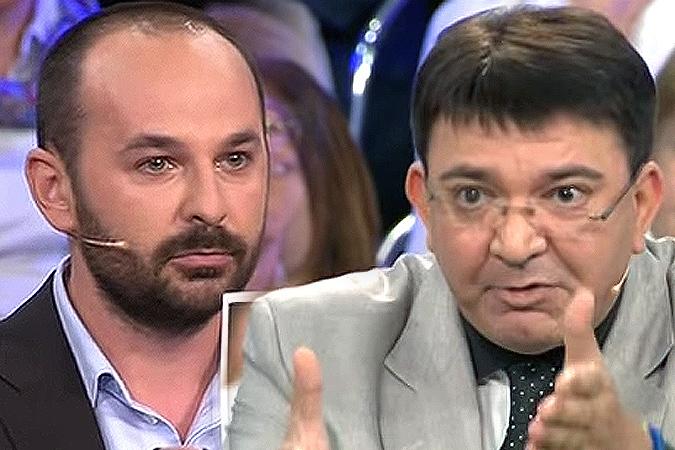 багиров1