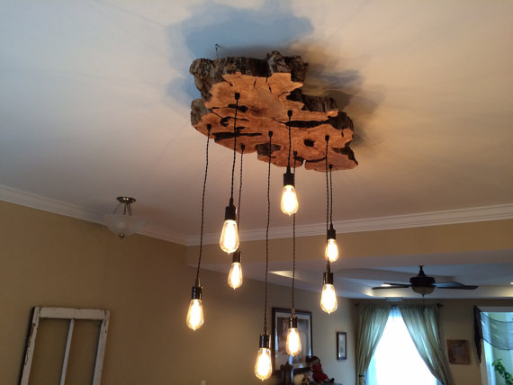потолок2