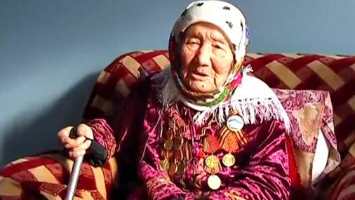 киргизия-ленинград