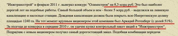 сочи_ливневки