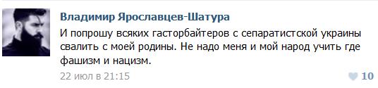 дабзди_вк10