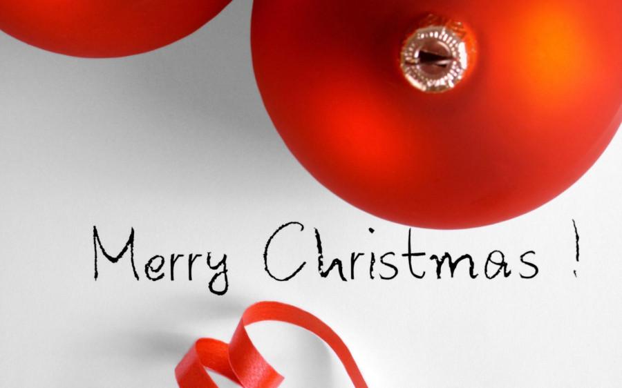 merry_christmas_veselogo_rozhdestva_1920x1200