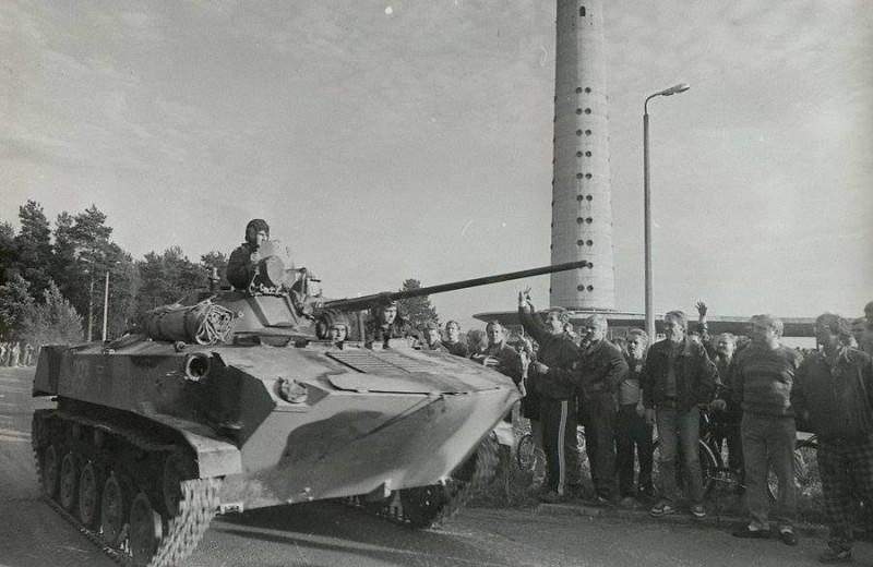 таллин1991-1