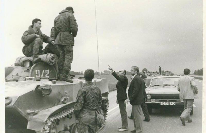 таллин1991-2