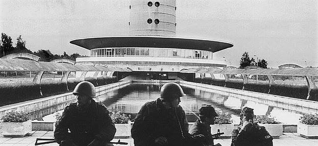 таллин1991-3