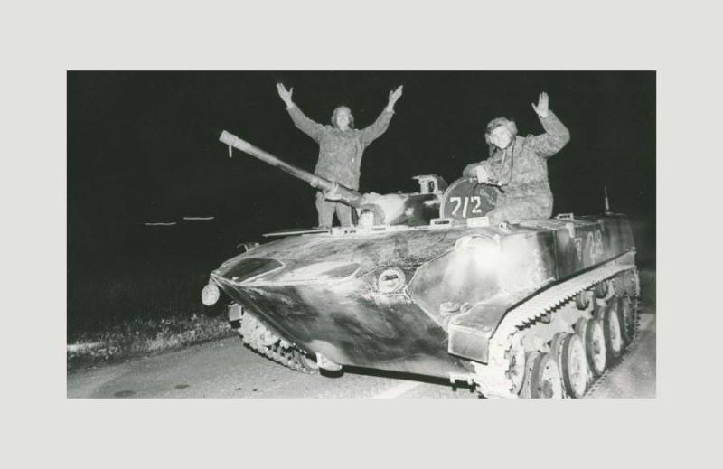 таллин1991-4