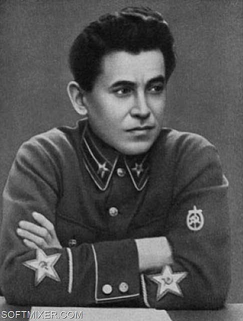 ttfc_fczibmd_ksgqdyuv_1895-1939_thumb[14]