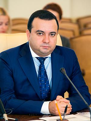 A.Kudryavcev_1