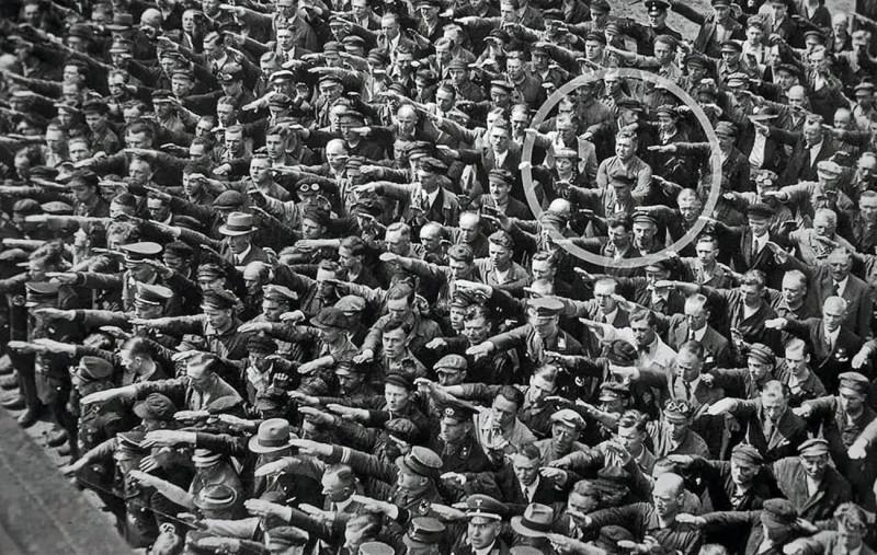 august-landmesser-1936