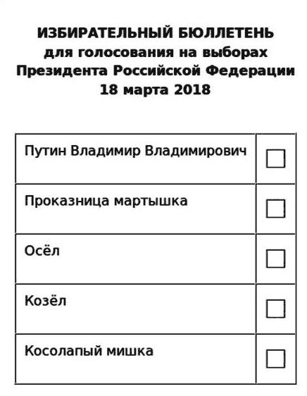 вЫБОРЫ_02