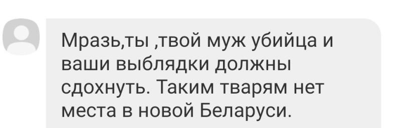EfjmmV_XoAEuExC