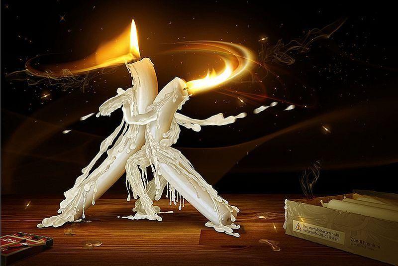 гори огнем твой третий рим лови