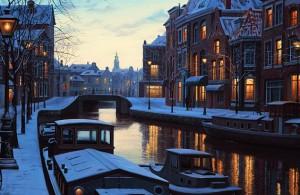 амстердам-рождество-зима.jpg