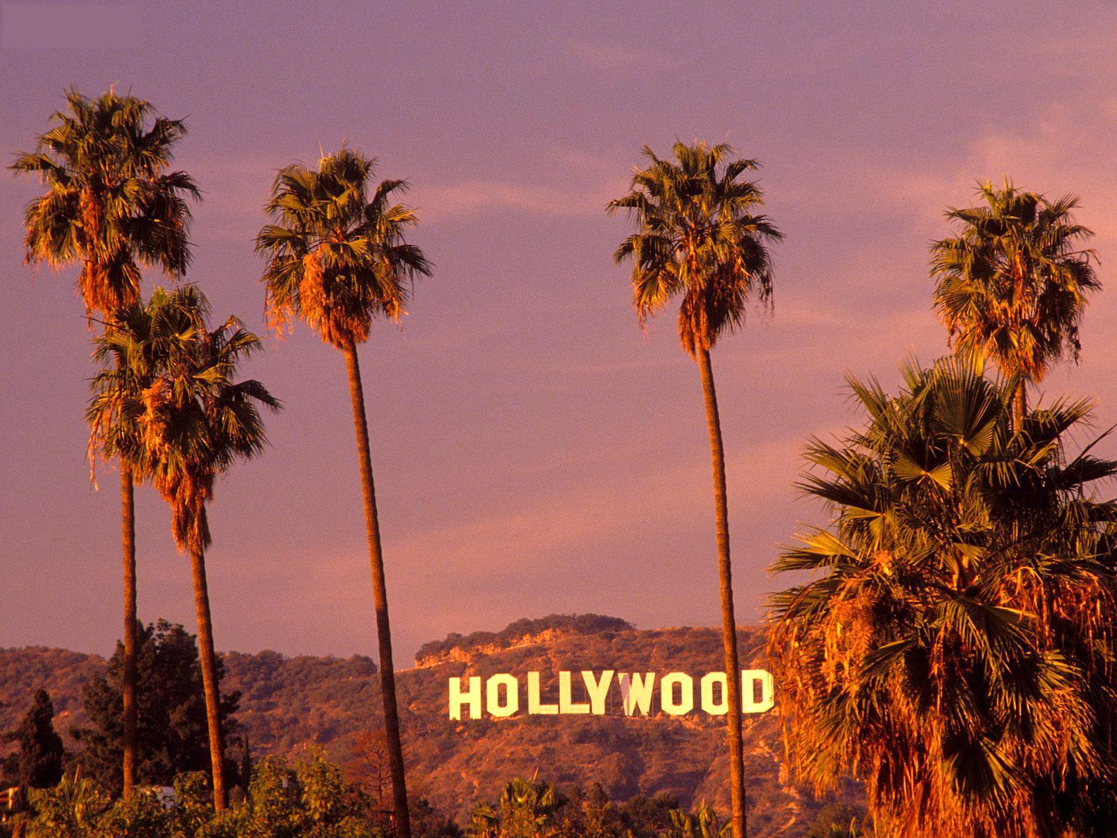Лос Анджелес 22.jpg