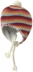 1059113_3  шапка  полоска