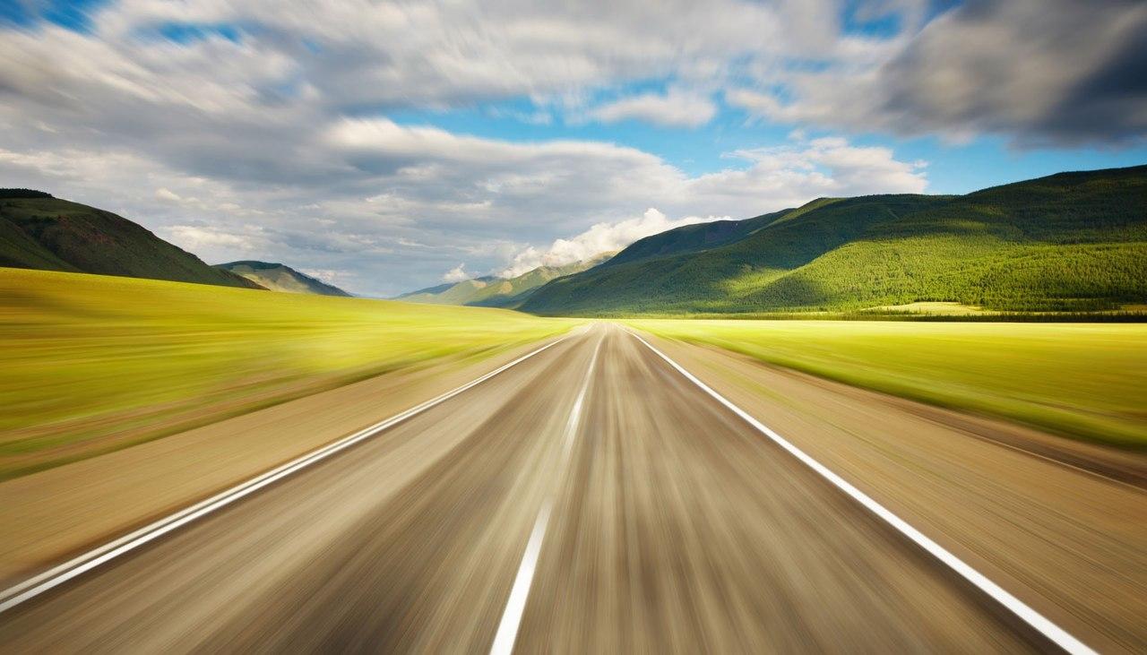 US_highway