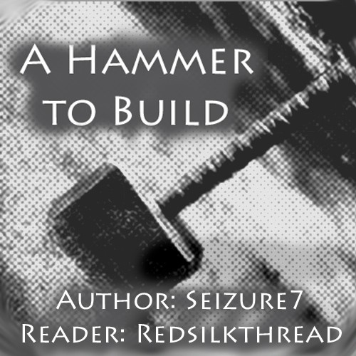 Cover_A Hammer To Build