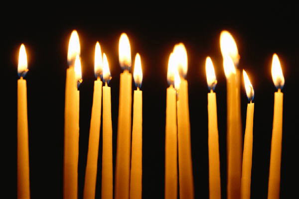 86485039_candles