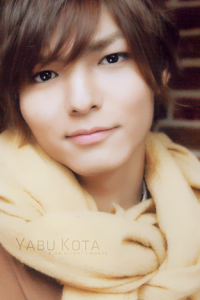 green_winter___yabu_kota_ver__by_kienhitomi-d5rgqsw