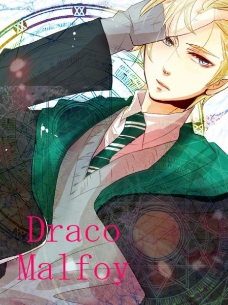 Draco.Malfoy.full.1130300