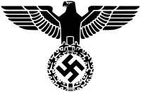 200PX-~1