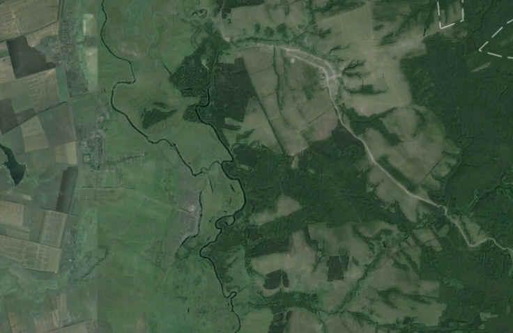Россия-Рязанская обл