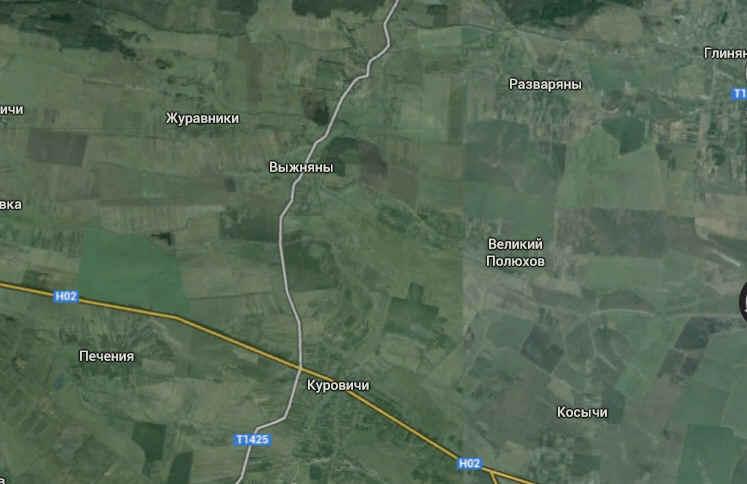 Украина-Львов
