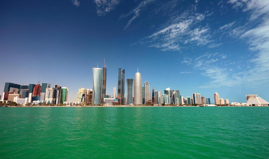 Qatar_Hero