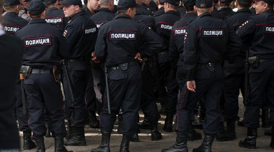 parad_kazaki_police_b(11)__vuxo8fl