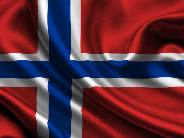 World___Norway_Flag_Of_Norway_041948_29