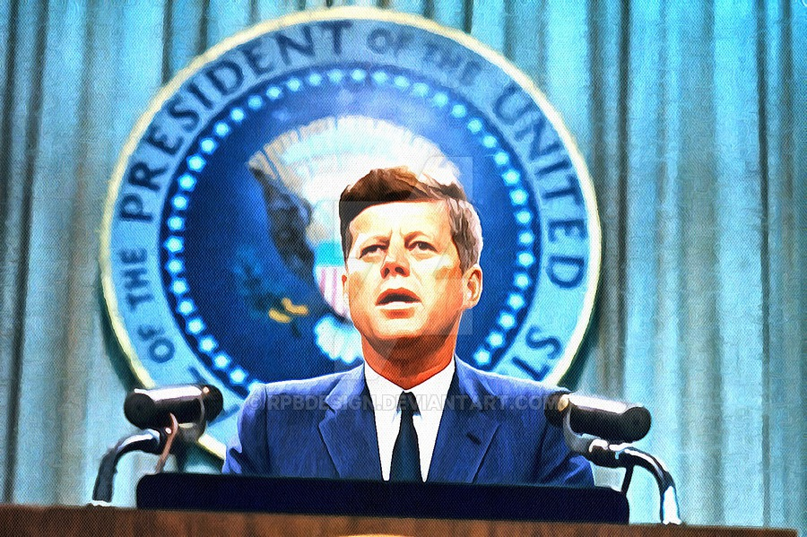 john_fitzgerald_kennedy_and_president_seal_by_rpbdesign-d7rxwje