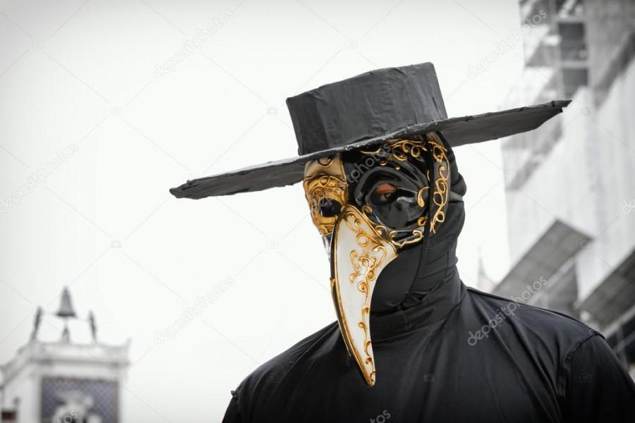 depositphotos_62207795-Carneval-mask-doctor-in-venice
