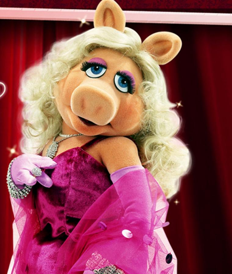 miss-piggy-2