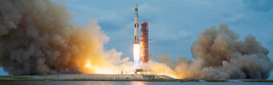 vzlet-start-raketa-926d14b
