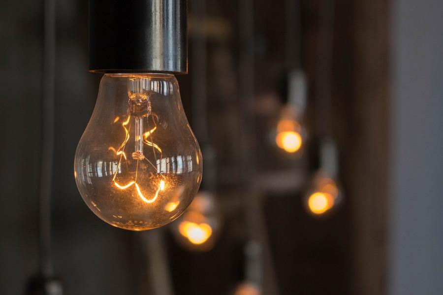 lightbulb-2451265_1280